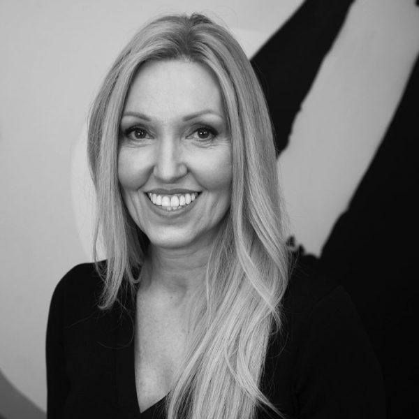 460degrees Experts - Jeny Drinkwater
