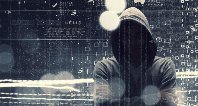 The Ransomware crisis: It's Time to Retake Control